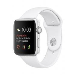 Apple Watch Series 1 38MM Silver cod. MNNG2QL/A