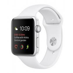 Apple Watch Series 1 42MM Silver cod. MNNL2QL/A