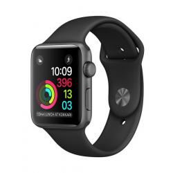 Acquistare Apple Watch Series 1 38MM Grey cod. MP022QL/A
