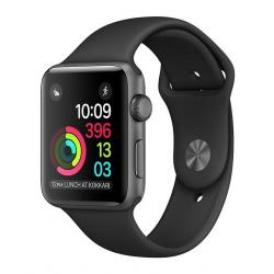 Acquistare Apple Watch Series 1 42MM Grey cod. MP032QL/A