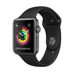 Apple Watch Series 3 GPS 38MM Grey cod. MQKV2QL/A