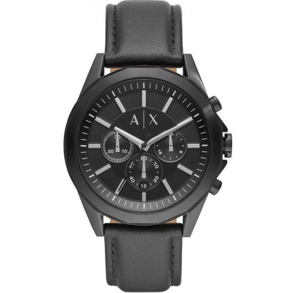 Acquistare Orologio Uomo Armani Exchange Drexler AX2627 Cronografo