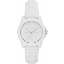Acquistare Orologio Donna Armani Exchange Lady Banks AX4366