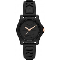 Acquistare Orologio Donna Armani Exchange Lady Banks AX4369