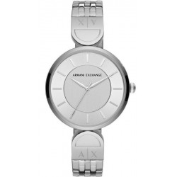 Acquistare Orologio Donna Armani Exchange Brooke AX5327