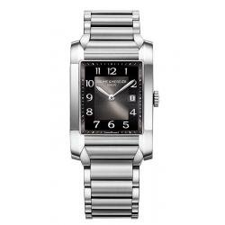 Orologio Donna Baume & Mercier Hampton 10021 Quartz