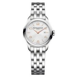 Acquistare Orologio Donna Baume & Mercier Clifton 10175 Quartz