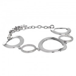 Acquistare Bracciale Donna Boccadamo Magic Circle XBR268