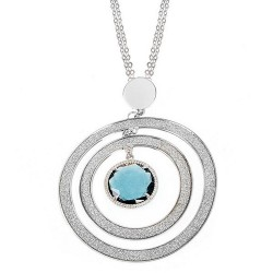 Acquistare Collana Donna Boccadamo Magic Circle XGR162