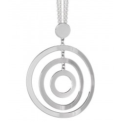 Acquistare Collana Donna Boccadamo Magic Circle XGR248