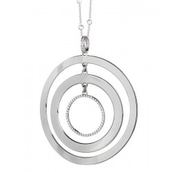 Acquistare Collana Donna Boccadamo Magic Circle XGR252
