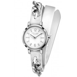 Orologio Donna Breil Meet Up EW0160 Quartz