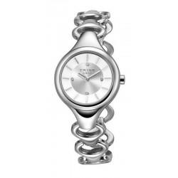 Acquistare Orologio Donna Breil Daisy EW0187 Quartz
