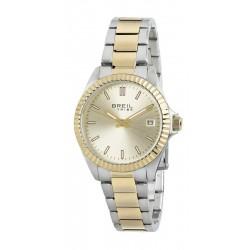 Acquistare Orologio Donna Breil Classic Elegance EW0219 Quartz