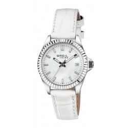 Acquistare Orologio Donna Breil Classic Elegance EW0236 Madreperla Quartz