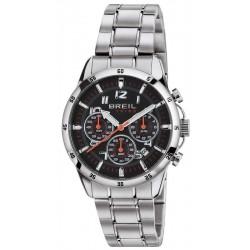 Acquistare Orologio Uomo Breil Circuito EW0251 Cronografo Quartz