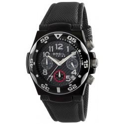 Orologio Uomo Breil Ice EW0285 Cronografo Quartz