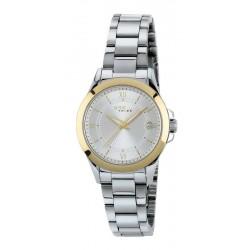 Orologio Donna Breil Choice EW0337 Quartz