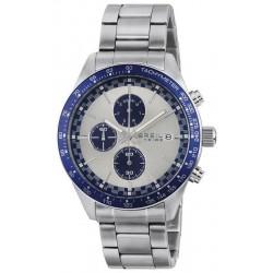Orologio Uomo Breil Fast EW0464 Cronografo Quartz