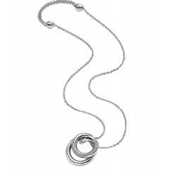 Acquistare Collana Donna Breil Knot TJ1128