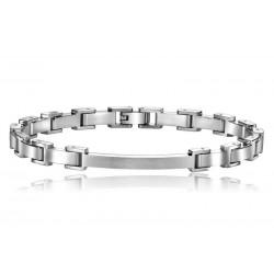 Bracciale Uomo Breil Endorse Jewels TJ1660