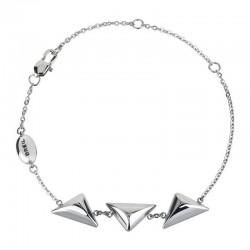 Bracciale Donna Breil Rockers Jewels TJ2588