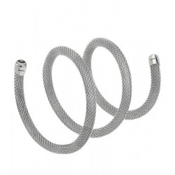 Acquistare Bracciale Donna Breil New Snake TJ2711