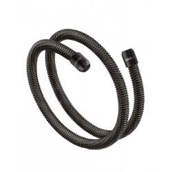 Acquistare Collana / Bracciale Uomo Breil New Snake TJ2791