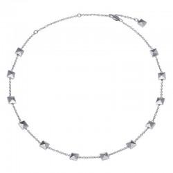 Collana Donna Breil Rockers Jewels TJ2810