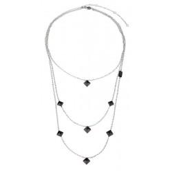 Collana Donna Breil Rockers Jewels TJ2813