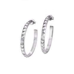 Orecchini Donna Breil Rockers Jewels TJ2819