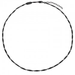 Acquistare Collana Unisex Breil Rockers Jewels TJ2827