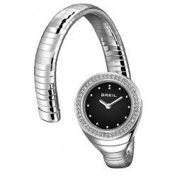 Orologio Donna Breil B Snake TW1162 Quartz
