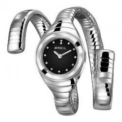 Orologio Donna Breil B Snake TW1163 Quartz