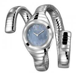 Orologio Donna Breil B Snake TW1164 Madreperla Quartz
