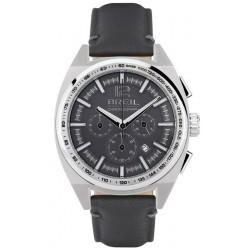 Orologio Uomo Breil Master TW1459 Cronografo Quartz