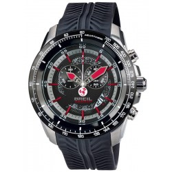 Acquistare Orologio Uomo Breil Abarth TW1488 Cronografo Quartz