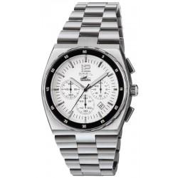 Orologio Uomo Breil Manta Sport TW1541 Cronografo Quartz