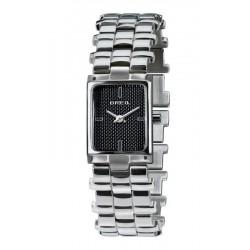 Orologio Donna Breil Swing TW1590 Quartz