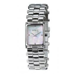 Orologio Donna Breil Swing TW1591 Madreperla Quartz