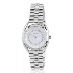 Orologio Donna Breil Petit TW1650 Madreperla Quartz