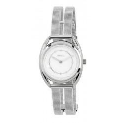 Orologio Donna Breil Petit TW1652 Quartz