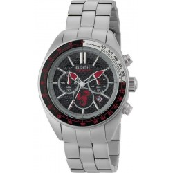 Acquistare Orologio Uomo Breil Abarth TW1692 Cronografo Quartz