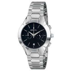 Orologio Donna Breil New One TW1850 Cronografo Quartz