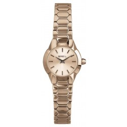 Orologio Donna Breil New One TW1858 Quartz