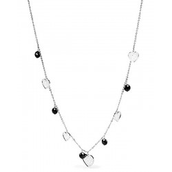 Collana Donna Brosway Lovecharm BLH07