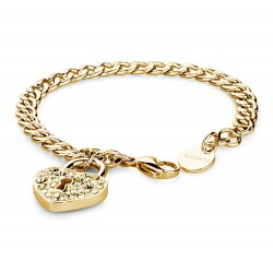 Acquistare Bracciale Donna Brosway Private Love Edition BPV18 Cuore