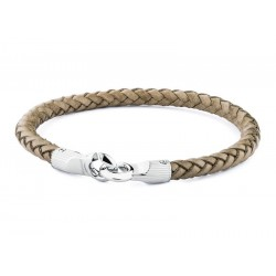 Bracciale Uomo Brosway Outback BUT13A