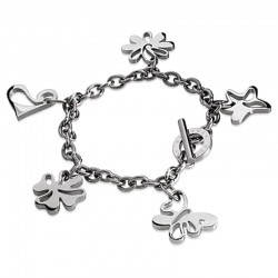 Acquistare Bracciale Donna Brosway Egocentric EGO21