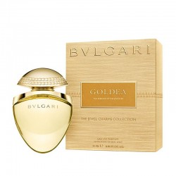 Acquistare Profumo Donna Bulgari Goldea Eau de Parfum EDP 25 ml